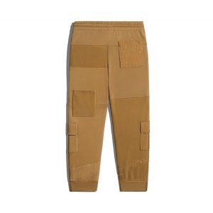 adidas Ivy Park Cargo Sweat Pants Gender Neutral 1