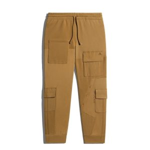 adidas Ivy Park Cargo Sweat Pants Gender Neutral 1.2