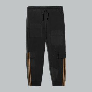 adidas Ivy Park Cargo Sweat Pants Gender Neutral