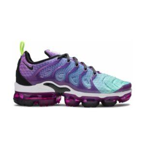 Wmns Nike Air VaporMax Plus Hyper Violet