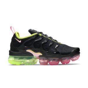 Wmns Nike Air VaporMax Plus Pink Rise