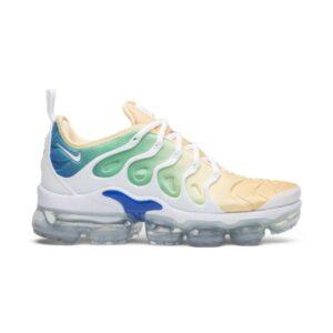 Wmns Nike Air VaporMax Plus Rainbow